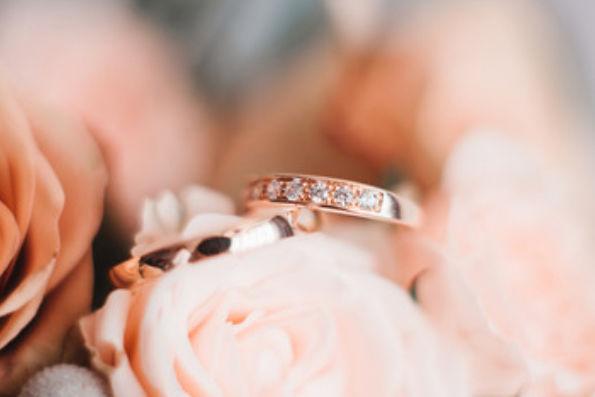婚礼珠宝排行榜
