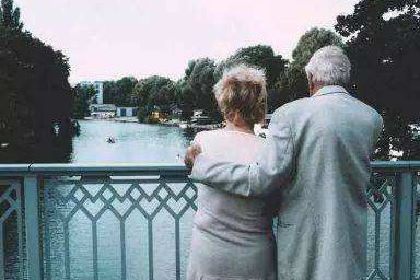 结婚三十周年是什么婚