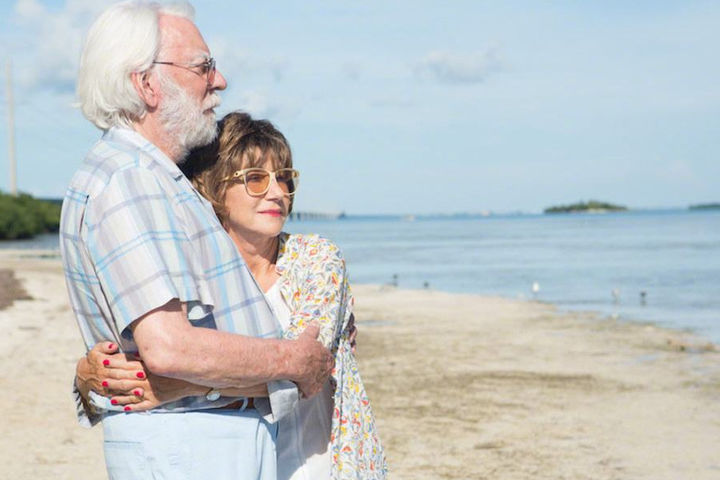 结婚三十五周年是什么婚