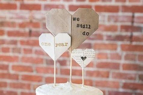 结婚纪念日歌曲