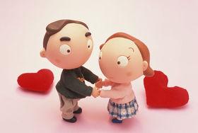 结婚周年是什么婚