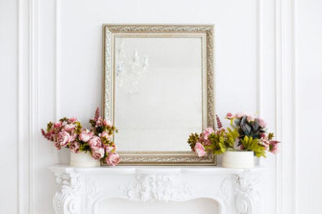 婚房装饰布置用品