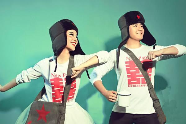 比较欢快的中文歌曲_70后婚礼的中文歌曲 - 中国婚博会官网