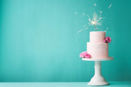 婚礼蛋糕定制攻略