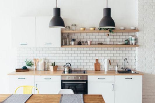 结婚厨房用品十大品牌