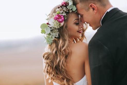 婚庆用品清单一览表