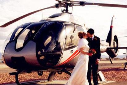 简单的婚礼流程