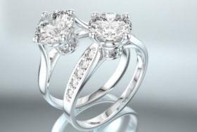 结婚戒指保养方法