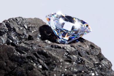 钻石鉴定方法
