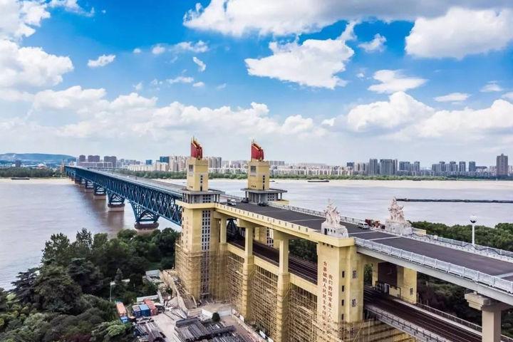 南京二日游最佳安排