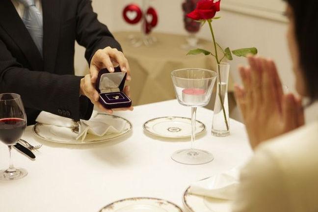 结婚纪念日说说