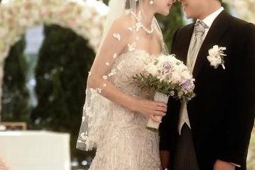 8周年结婚纪念日语录
