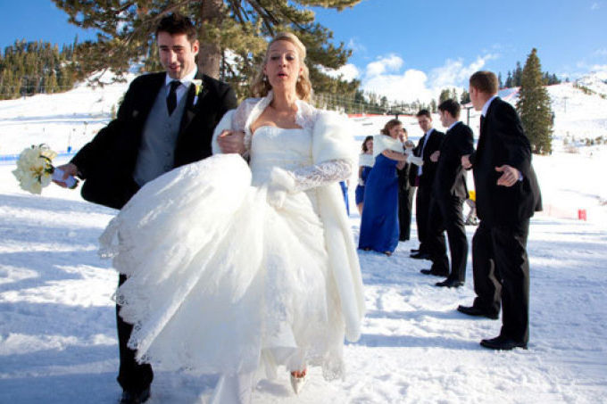 兄弟结婚祝福语