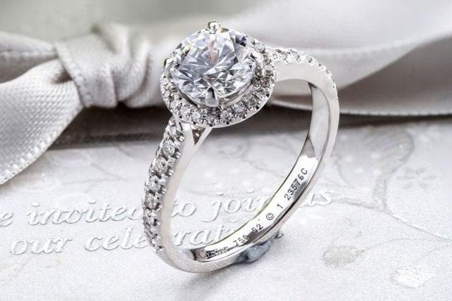 2克拉钻石价格
