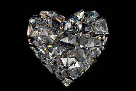 钻石切工对钻石的影响