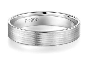 pt990