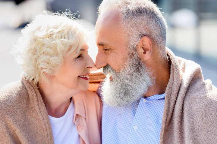 结婚二十周年心情短语