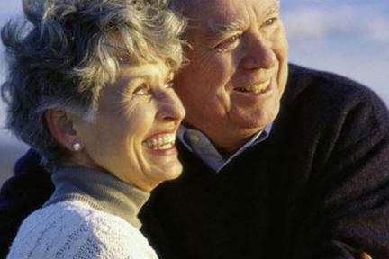 金婚是多少年?60年吗?