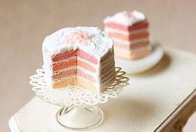 结婚蛋糕定制