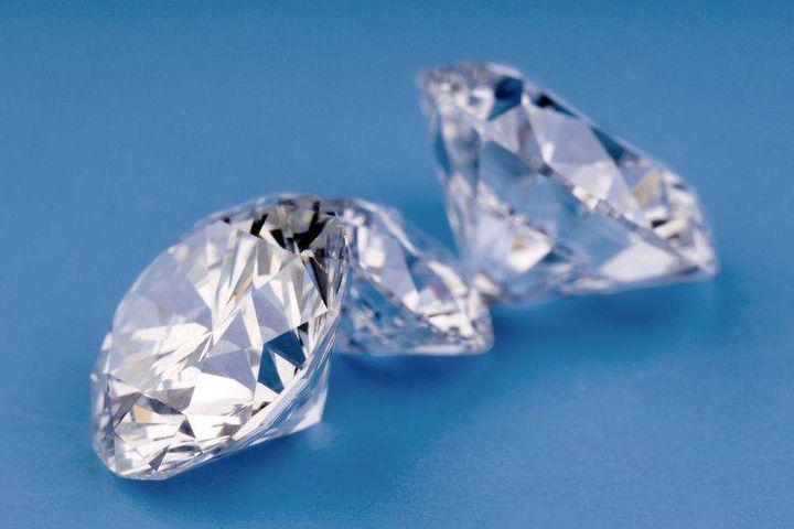钻石4c是什么