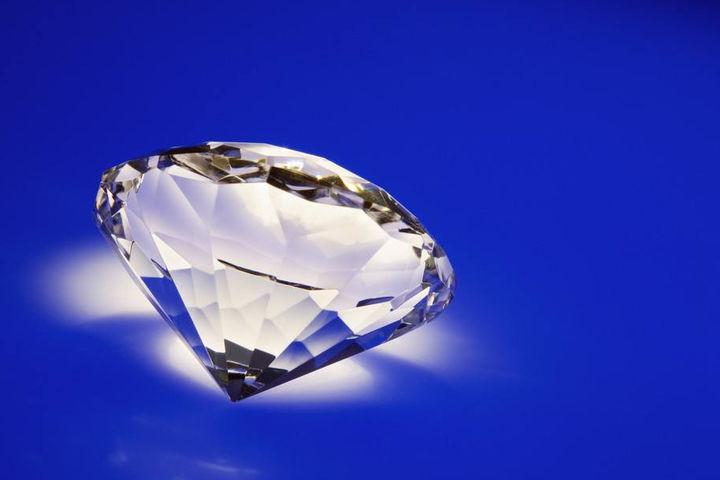 钻石4c优劣