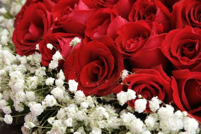结婚十七年又被称做玫瑰婚,是爱情历久弥新的一种标志。17年的婚姻生活淡化了爱情,却让爱情重新升华为亲情,夫妻彼此更加贴心,也更加难舍难分。很多地区,都流行着玫瑰婚时搞一次纪念活动;可以与其他玫瑰婚人士旅游,来一场集体怀念,也可以重拍一副婚纱照,纪念自己的爱情岁月。