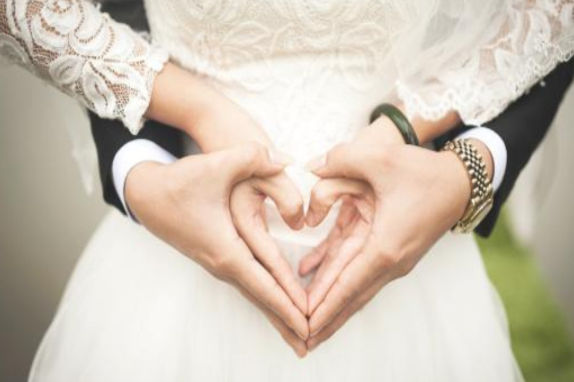 结婚二周年是什么婚
