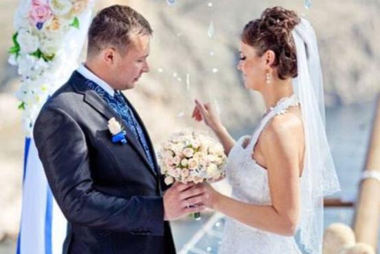 结婚四周年是什么婚