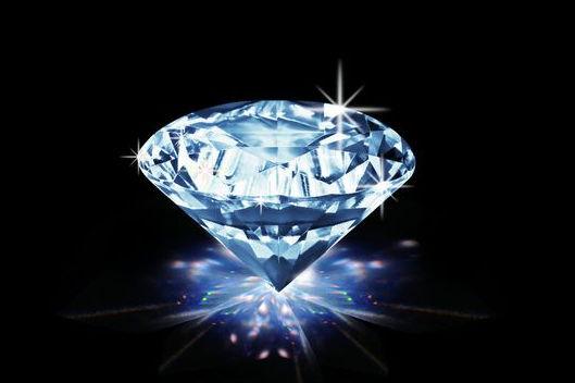钻石等级报价表