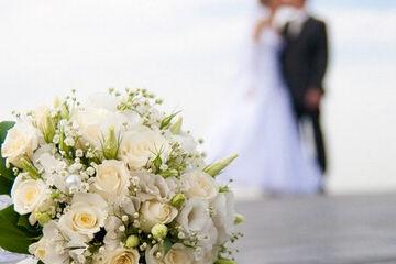 结婚十年是什么婚