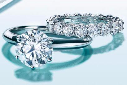 结婚戒指谎言来源