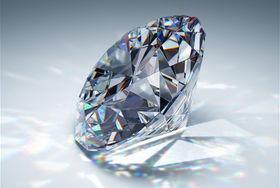 钻石品牌世界排名