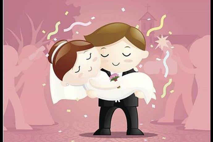婚礼结束后朋友圈感谢,必须要说的更诚恳,发自于内心,表示对各位亲朋好友以及各位长辈,包括晚辈的到来,发自内心说一声,感谢,话不需要太多,要选择一个合适的时间,一般在婚礼举办完之后,通过婚礼结束后朋友圈感谢,感激各位亲朋好友。如果你不知道怎么感谢,可以对本文几个范文更多了解。