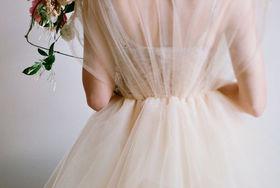 婚纱礼服租赁