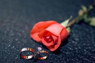 国家规定婚假多少天