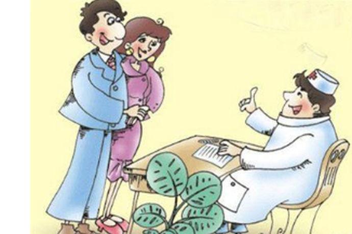 每一对即将步入婚姻的夫妻都希望自己的家庭能够幸福,那么健康就是必不可少的,所以婚前检查是很重要的步骤。那么婚前体检有哪些项目?婚前体检必查项目有哪些?婚前体检注意事项有哪些?一起来看看吧。