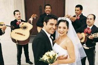 想和你结婚是什么歌