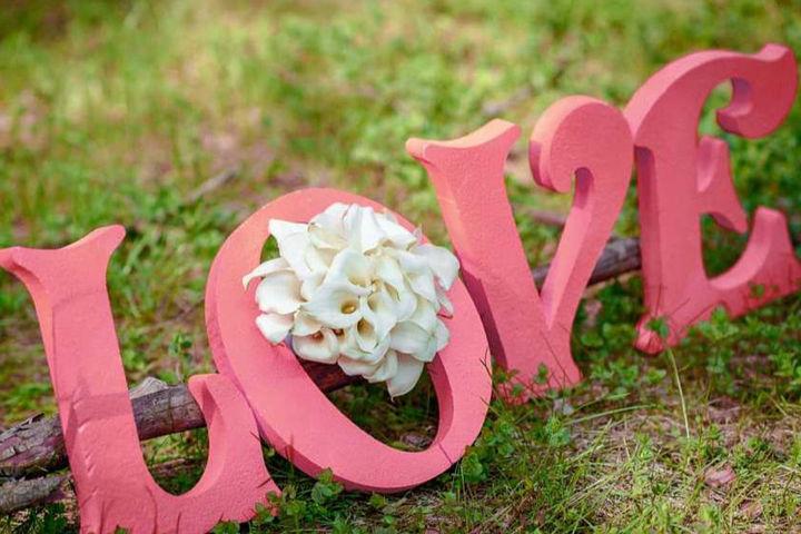 西安市婚假国家规定
