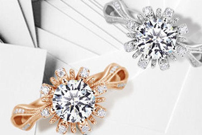 随着我们手头的资金数量的增加,越来越多的珠宝品牌开始涉足我们的目标。其中一些珠宝品牌来自中国,有些来自遥远的国家。今天,小编为大家介绍一个国内的品牌——明牌珠宝,让大家知道明牌珠宝如何。