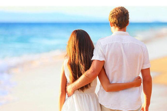 在中国人眼中,八字合婚在很多人心里面都有很强的可信度。男女都有金木水火土的属相命格,和年龄之分,不同的属相和年龄在婚配时都有些讲究。今天,中国婚博会小编就为大家整理一下一个完整的八字婚配表供大家选择。