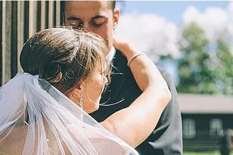婚礼多少钱
