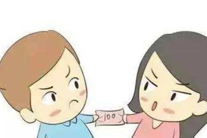 很多人结婚都要定婚内财产协议,那么婚内财产协议是什么呢?法律上规定夫妻可以约定婚姻关系期间所有得到的财产,而婚前财产则归各自所有,共同所有或部分各自所有,部分共同所有。现实生活中,很多夫妻在结婚后都会准备一份婚内财产协议,但婚内财产协议有效吗?