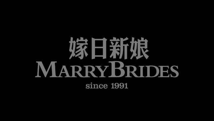 嫁日新娘高级礼服会馆