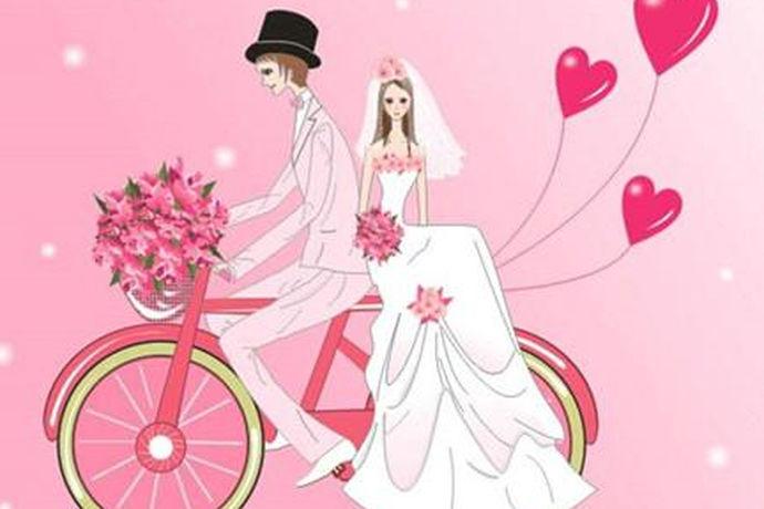 为准备一场完美的婚礼,很有必要选择一个吉祥的日子。对于新婚夫妇来说,一个好的吉祥的日子是非常重要的。那么2019年7月八日结婚好吗?下面随着小编一起来看看
