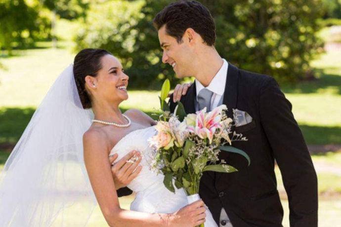 保险对于我们来说并不陌生。你听说过养老保险,工伤保险,财产保险,意外保险,医疗保险。但是你有听说过婚嫁保险吗?婚嫁保险是什么?
