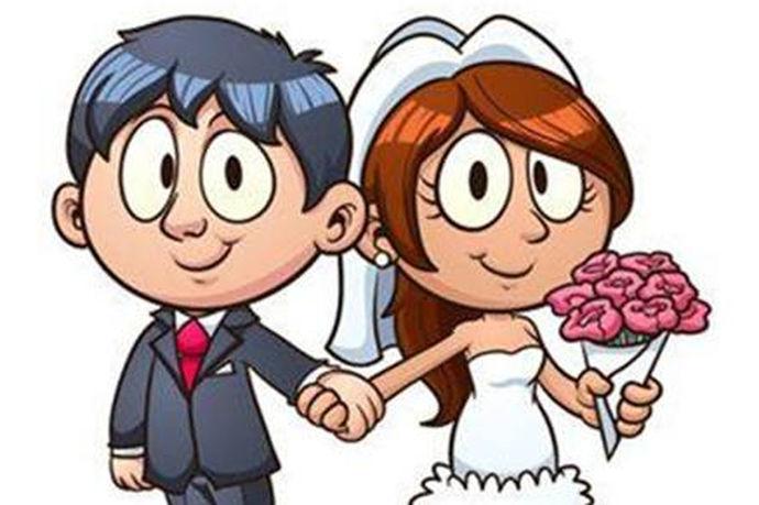 纪念日是爱的痕迹。正是婚姻让两个互不相识的陌生人从相爱变成了家人,变成亲人,并永远在一起。结婚后每年都有一个特定的节日,如一年的纸婚和两年的棉婚。你知道七年婚姻是什么吗?在结婚七周年之际,我们可以对另一半说些什么呢?我们来看看。