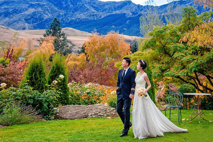 海外婚礼怎么样?有的时候我们很多就想要去办海外婚礼,但是又没有好的海外婚礼策划新人,这时候,我们探讨一下芝心海外婚礼怎么样?大家来讨论一下它到底好不好?