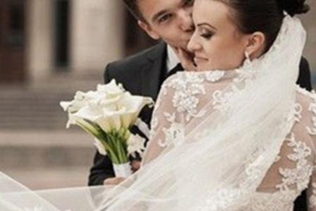 三亚婚纱摄影多少钱
