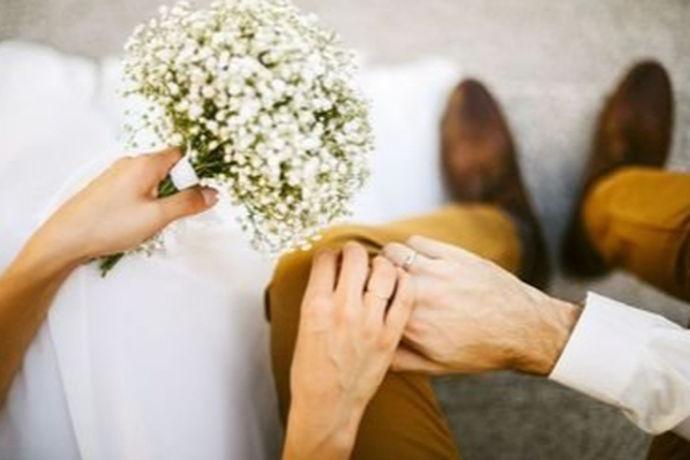 结婚是非常重要的事情,每对新人结婚的时候都希望能选到一个好日子,好的开始也是为了寓意自己以后的生活有一个好方向,所以选择好的日子结婚是中国人的传统。那么2020年适合结婚的日子有哪些?
