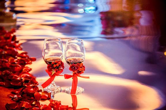 结婚晚上要干什么_结婚第一天晚上干什么 - 中国婚博会官网